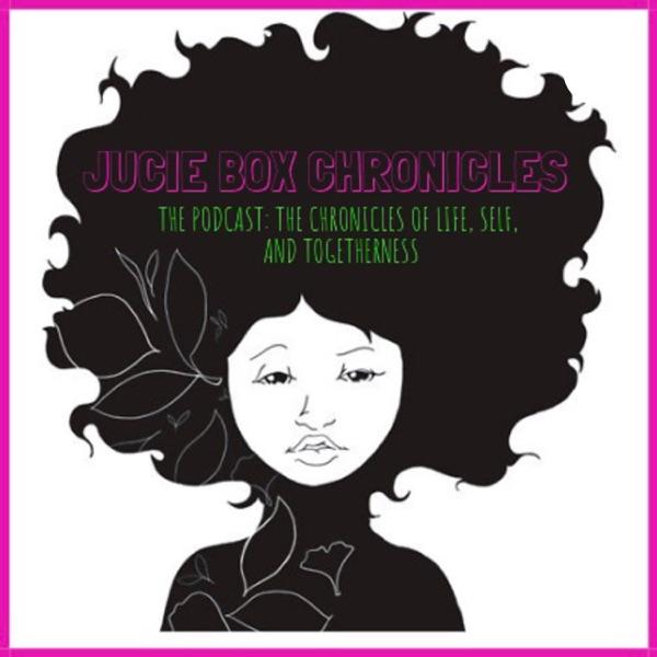 Jucie Box chronicles