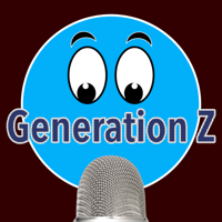 Voices of Generation Z podcast
