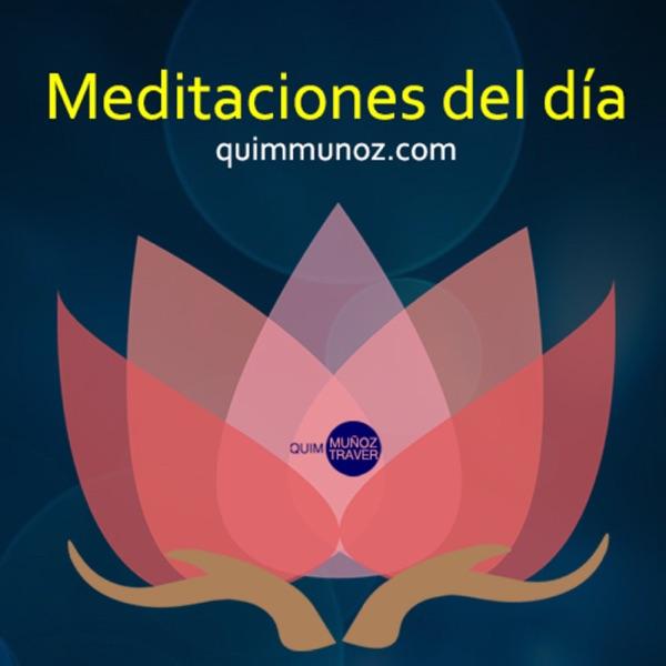 Meditaciones del día