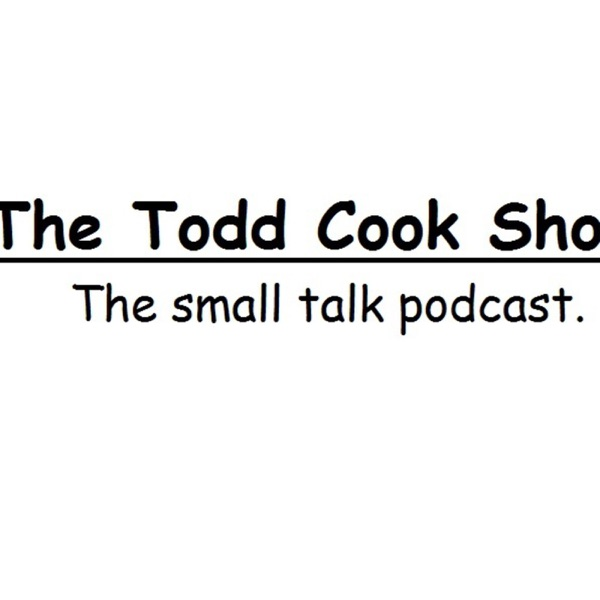 The Todd Cook Show