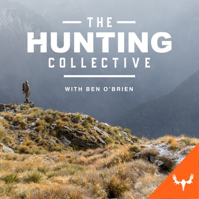 The Hunting Collective:MeatEater