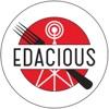 Edacious