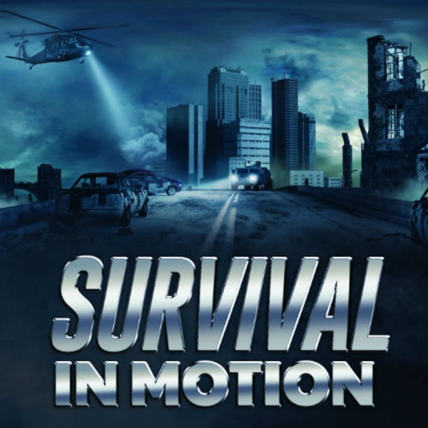 Survival in Motion