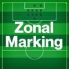 Zonal Marking - A show about football tactics artwork