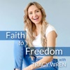 Faith To Freedom® artwork