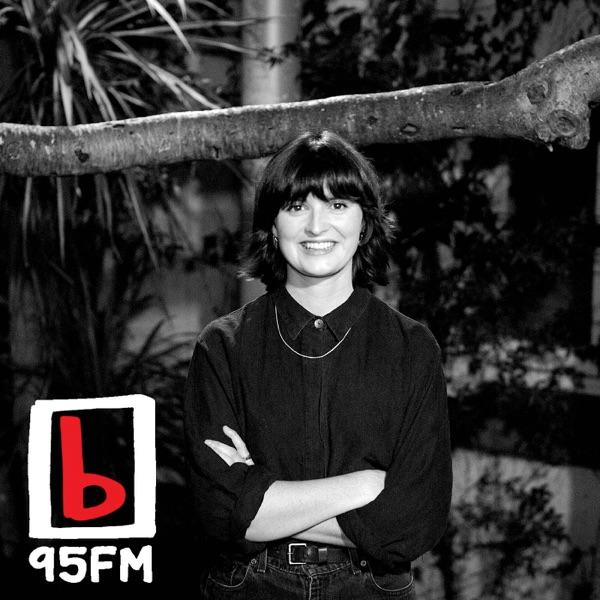 95bFM: 95bFM Breakfast with Rachel