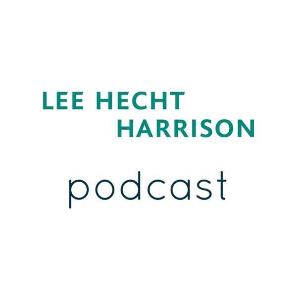 Lee Hecht Harrison Podcast