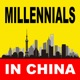 Millennials in China