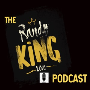 The Randy King Live Podcast Channel