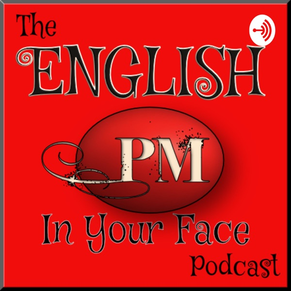 English in Your Face