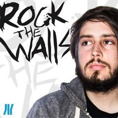 Rock The Walls