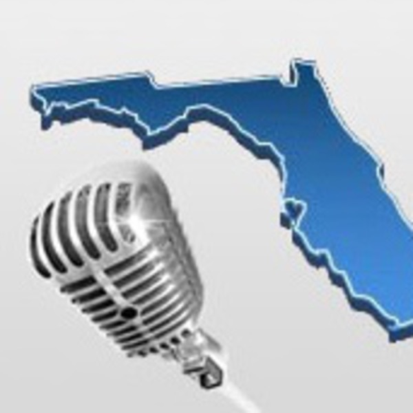 Florida Real Estate Radio's Podcast
