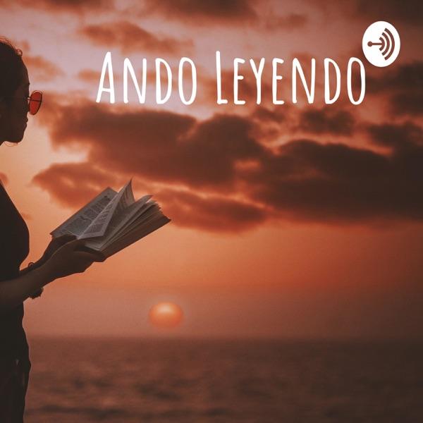 Ando Leyendo