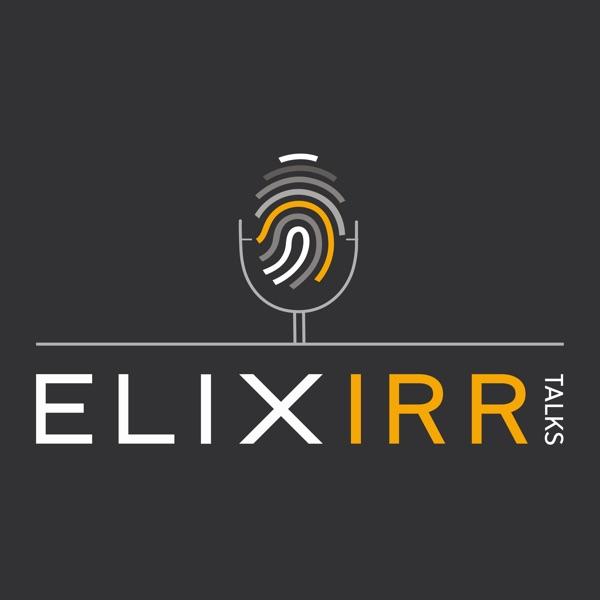 Elixirr Talks