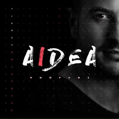 AIDEA Podkast