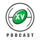 XV Podcast de rugby