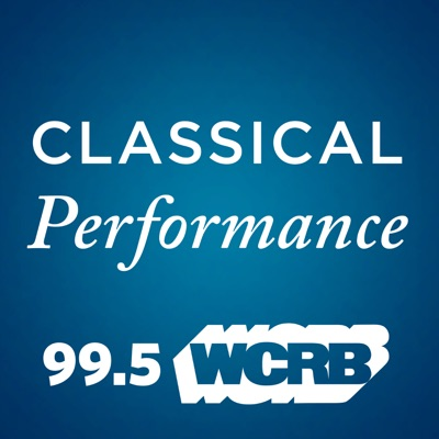 Classical Performance:WCRB