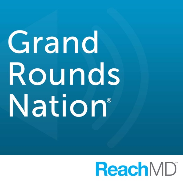 Grand Rounds Nation