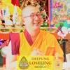 Budismo en Español