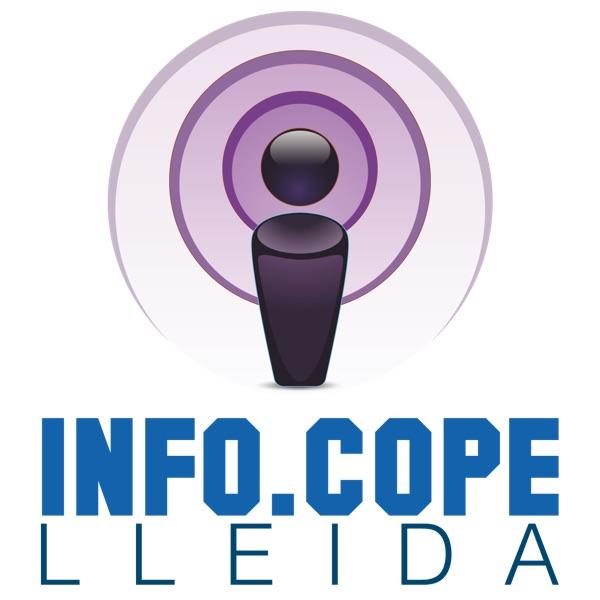 Info.Cope Lleida