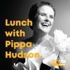 Lunch with Pippa Hudson artwork