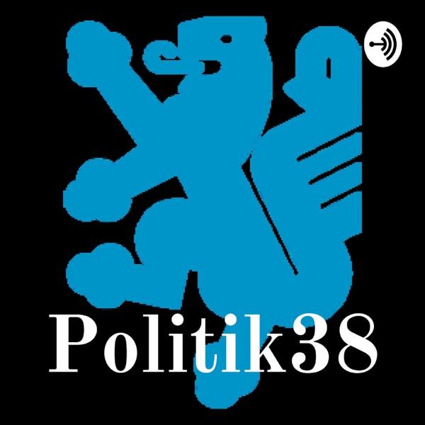 POLITIK38