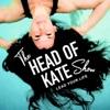 Head of Kate artwork