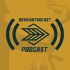 Bowhunting.Net Podcast