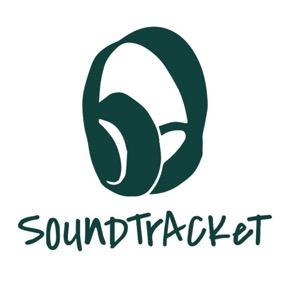 Soundtracket