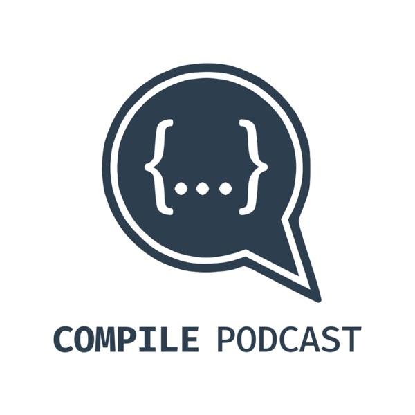 Compile Podcast / پادکست کامپایل