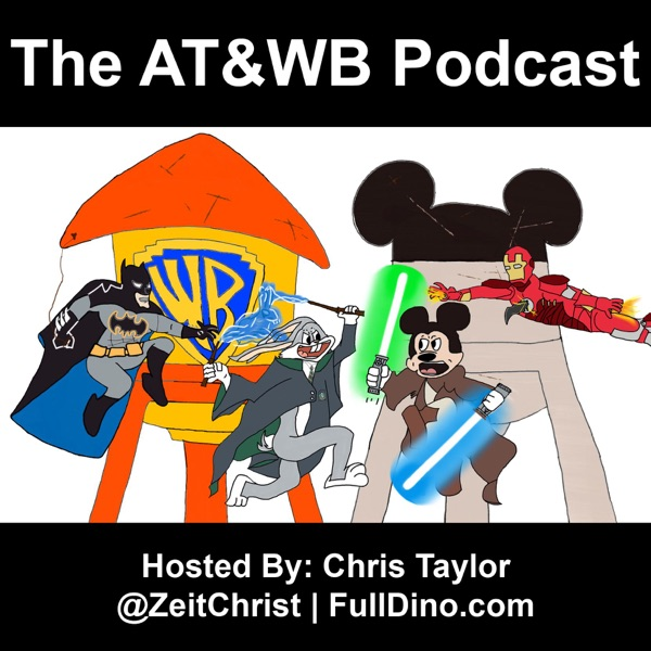AT&WB Podcast
