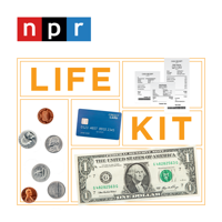 Find Money You Didn't Know You Had podcast
