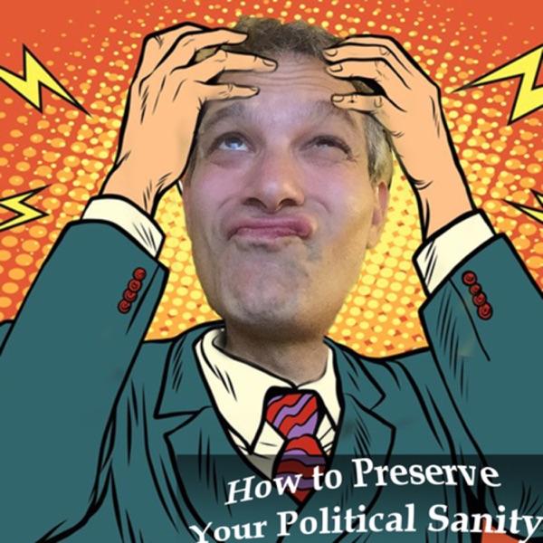 Political Sanity