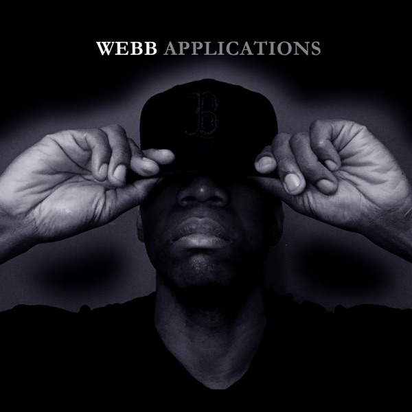Webb Applications