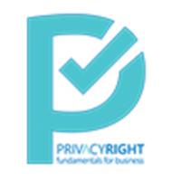 PrivacyRight Podcast podcast