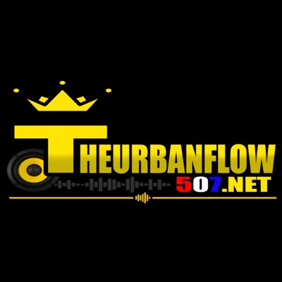 theurbanflow507:theurbanflow507
