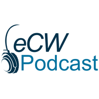 eCW Podcast podcast