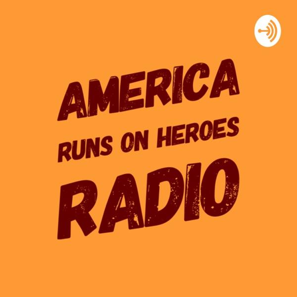 America Runs on Heroes
