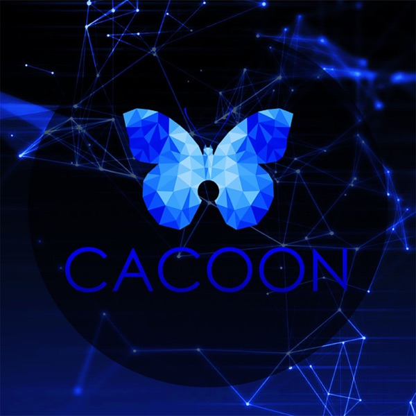 CACOON PODCAST SERIES