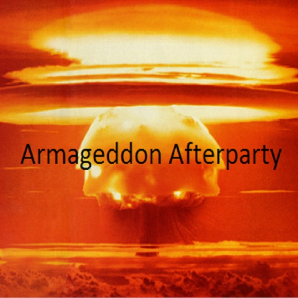 Armageddon Afterparty
