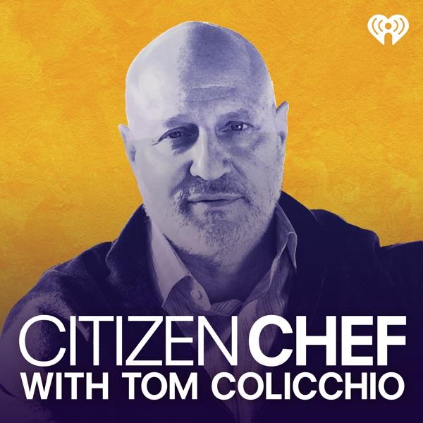 Citizen Chef