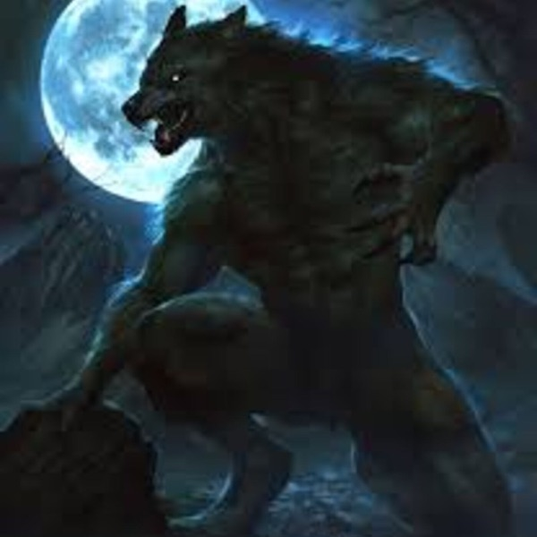 Lycan Subscribe