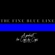 Fine Blue Line Podcast | Law Enforcement