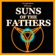 Suns of the Fathers