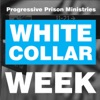 White Collar Week with Jeff Grant artwork
