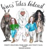Wives' Tales Podcast artwork