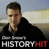 Dan Snow's History Hit artwork