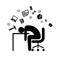 S-jobs Podcast