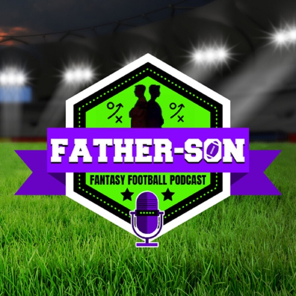 Father Son Fantasy Football