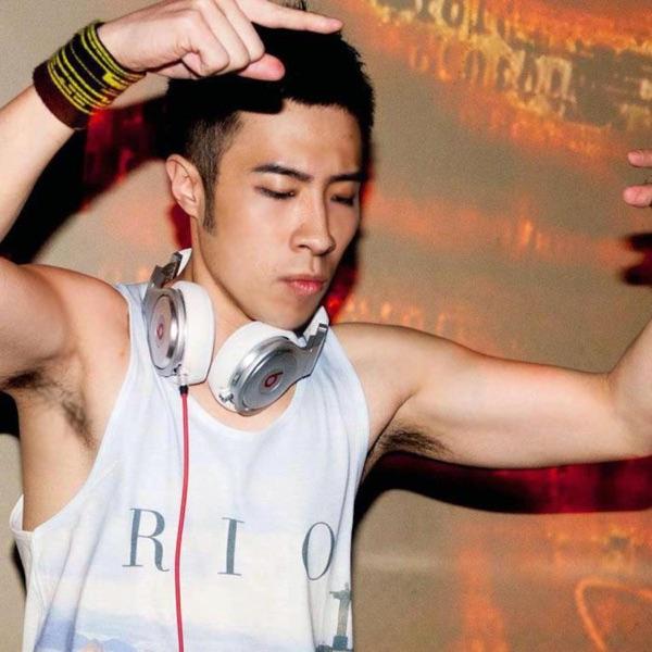 Tribal House Music Playground by DJ K'lin@HK